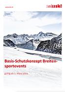 Schutzkonzept-Breitensport.png
