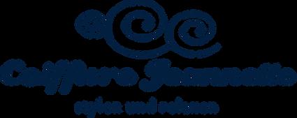 CoiffureJeannette-Logo_blau-01.png