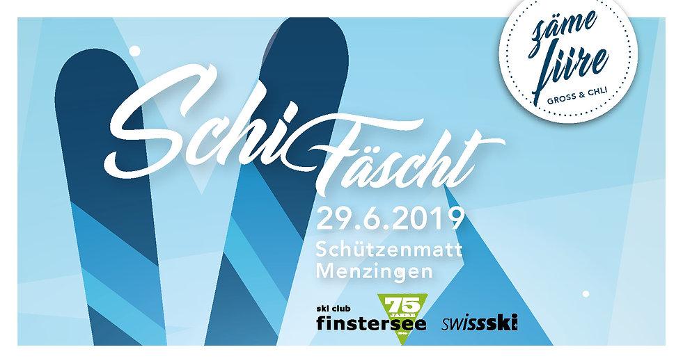 SchiFäscht-FB-Veranstaltung.jpg