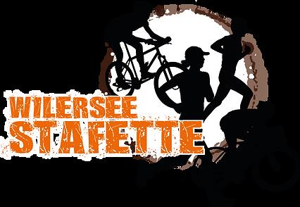 Stafette_Logo.png