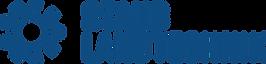 StaubLandtechnik-Logo_rgb.png