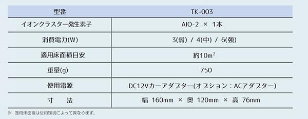 TK-003_spec.png