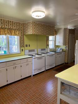 wc kitchen.jpg