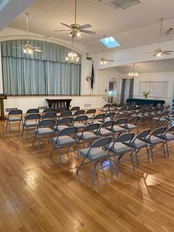 wc meeting room.jpg
