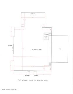 Womans Club Floor Plan.jpg