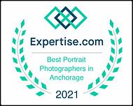 ak_anchorage_portrait-photographers_2021