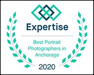 ak_anchorage_portrait-photographers_2020