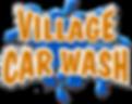 VCW_Logo_new - shirts.png