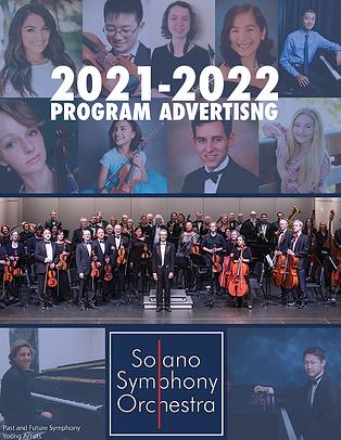 SSO-Adv Flyer 2020-21-1.png