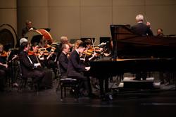 Solano Symphony Orchestra