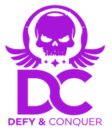 closeup logo_Light Purple.png