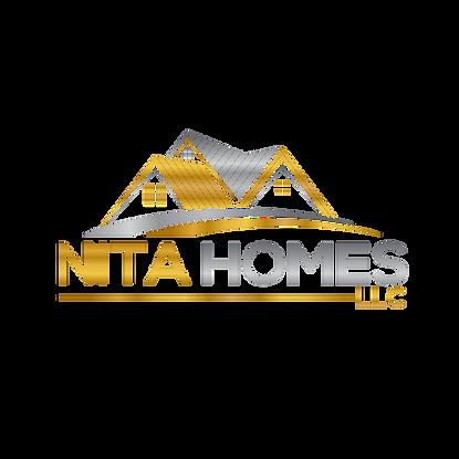 Nita Homes.png