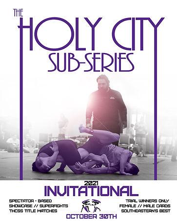 Invitational Poster Final.jpg