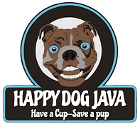 Happy Dog Java.png