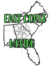 East Coast Moving.png