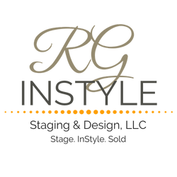 RG Instyle.png