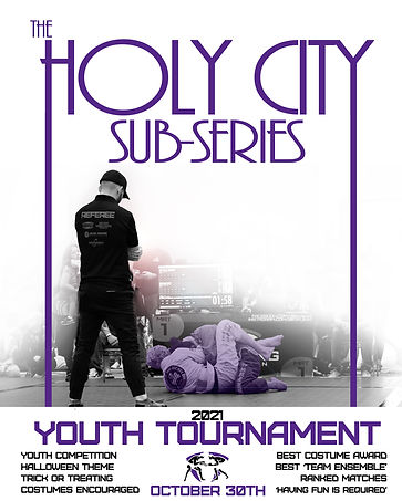 Youth Tournament Poster Final.jpg