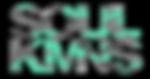 SK-Logo-Mint-Camo-large.png