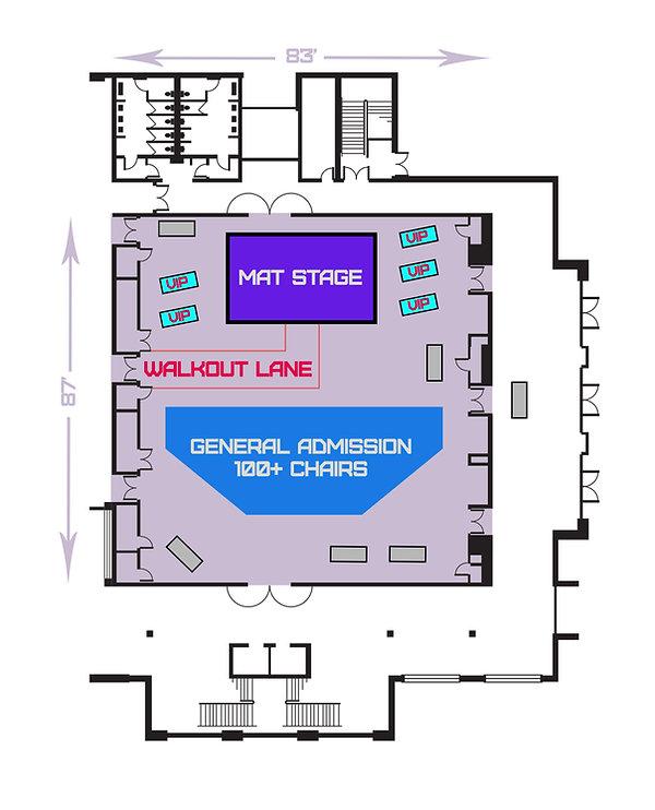 Hilton Garden Inn_Large Space Layout.jpg