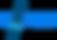 Shred_Logo_800px_Transparent.png