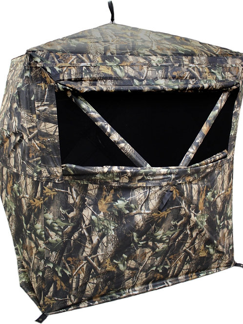 HME 2  PERSON BLIND