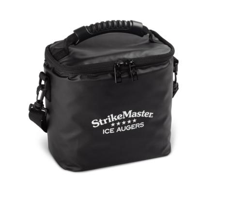 STRIKEMASTER 40V BATTERY BAG