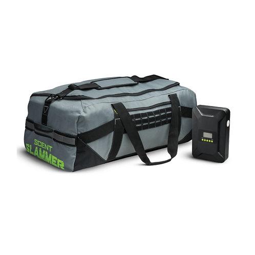 HME SCENT SLAMMER BAG W/ OZONE
