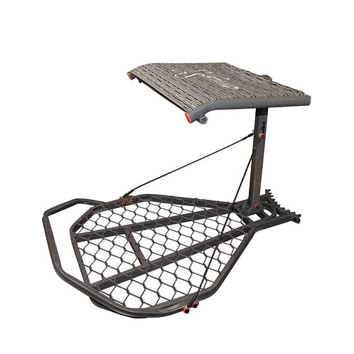 """X-STAND """"THE FALCON"""" HANG-ON STAND"""