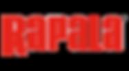 rapala-logo-vector_edited.png