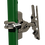 Thumbnail: CUDDEBACK GENIUS PAN TILT LOCK MOUNT MODEL 3488