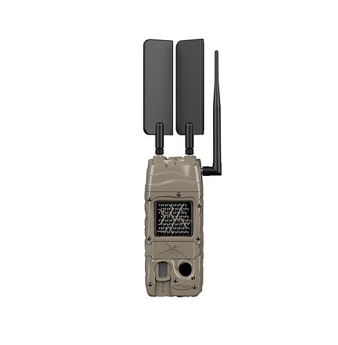 CUDDELINK G-SERIES CELLULAR HOME UNIT MODEL G-5109