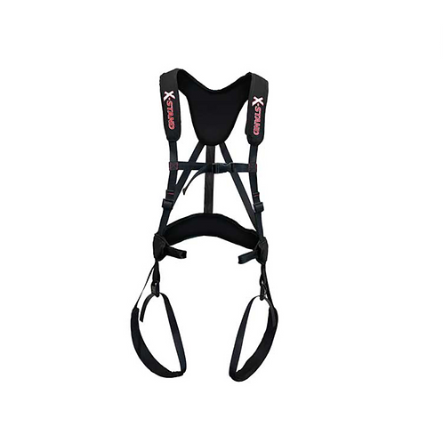 X-STAND BOW RIDER SAFETY HARNESS