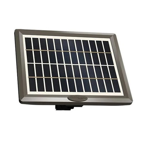 CUDDEBACK SOLAR POWER BANK - MODEL 3600