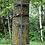 Thumbnail: X-STAND TETRIS CLIMBING STICKS