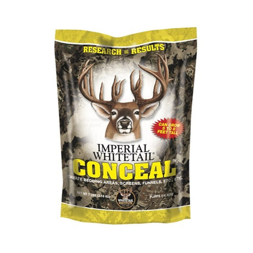 WHITETAIL INSTITUTE IMPERIAL CONCEAL