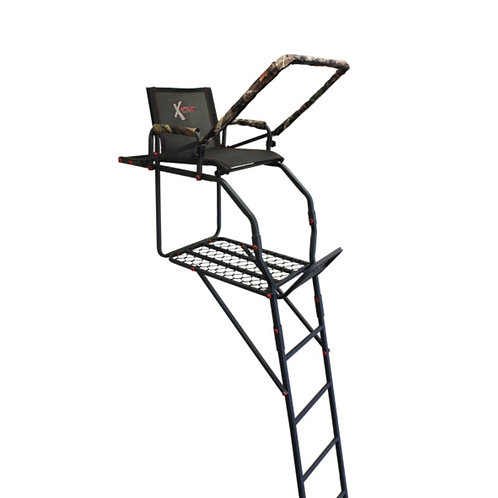 "X-STAND ""THE SPORTSMAN"""