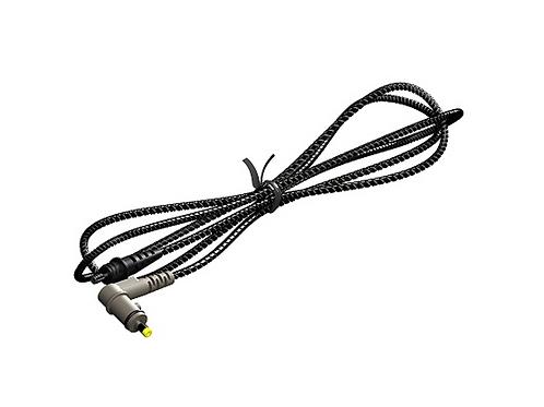 CUDDEBACK C1-C2 METAL CABLE - MODEL 9070