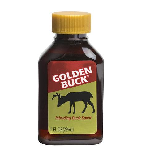 WILDLIFE RESEARCH GOLDEN BUCK LURE