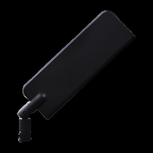 SPARTAN HINGED 4G/LTE PADDLE ANTENNA