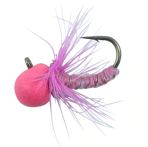 NORTHLAND TUNGSTEN PUNCH FLY
