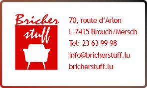 01 Partner Site Bricherstuff.png