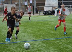 VfB_CampBrouch2020-1_DSC_0458_site.jpg