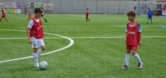 VfB_CampBrouch2020-1_DSC_0476_site.jpg