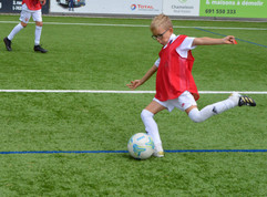 VfB_CampBrouch2020-1_DSC_0337_site.jpg