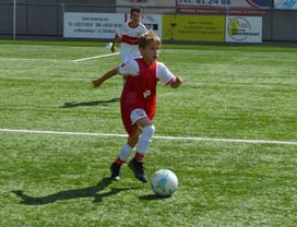 VfB_Fussballschule_2019_Site-wix_DSC_022