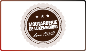01 Partner Site Moutarderie.png