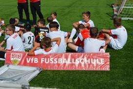 VfB_Fussballschule_2019_Site-wix_DSC_044