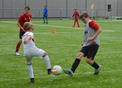 VfB_CampBrouch2020-1_DSC_0368_site.jpg