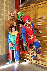 Site_Kannerbal2020_Clownen_IMG_8649.jpg