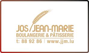 01 Partner Site JosJeanMarie.png